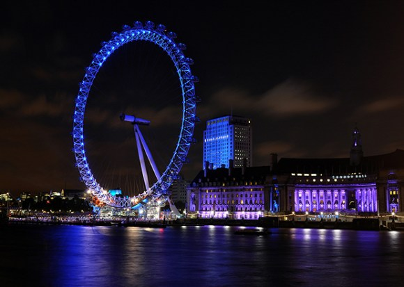 London Eye copy_620