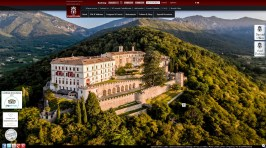 Screenshot_2019-03-20 Castel Brando Hotel in Cison di Valmarino - Book a Historical hotel in Veneto