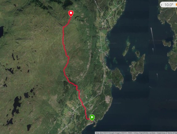 Screenshot_2019-05-14 Garmin Connect