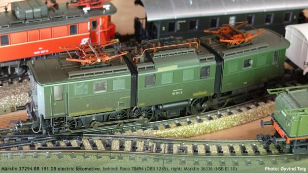 121_fig1_marklin_37294_br_191_db_electric_locomotive_by_oyvind_teig_x900