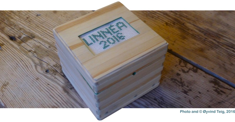 Fig1 Jewelry box