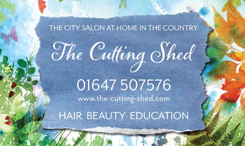 cuttingshed