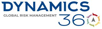 dynamics360 website