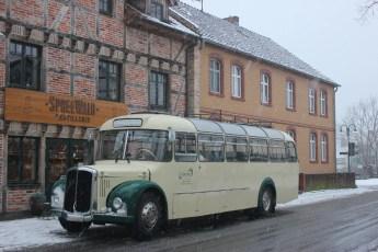 Whisky-Bus-Dor Schleicher