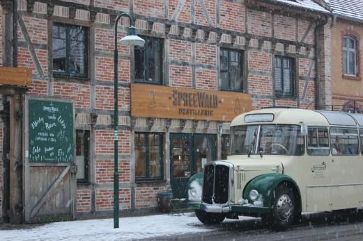 Whisky-Nostalgie-Tour-Teilwhisky.de