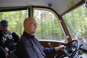 Whiskybusfahrt-mit-juergen