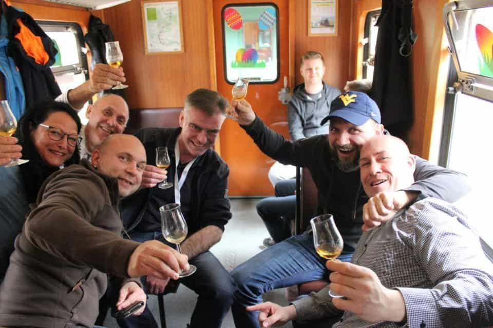 whiskyzug-lössnitzgrundbahn-radebeul