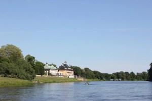 Whisky-Tasting-Wanderung-mit-Teilwhisky.de-Schloss-Pillnitz
