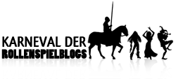 https://i2.wp.com/www.teilzeithelden.de/wp-content/dl/Logo_RSPKarneval_250px.png