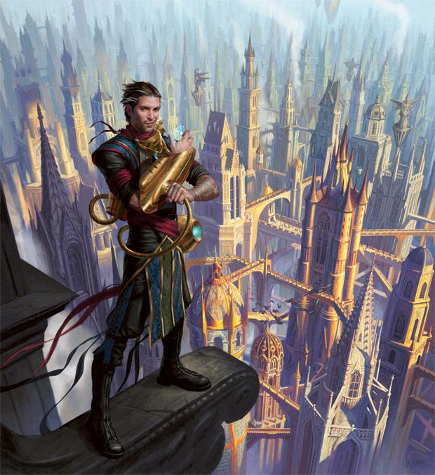 Labyrinth Des Drachen/Dragons Maze