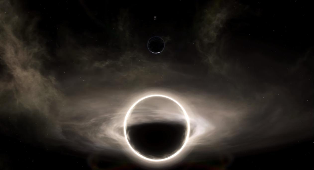 Stellaris Ancient Relics: Eine Erweiterung, die Tiefe verspricht | Digitales