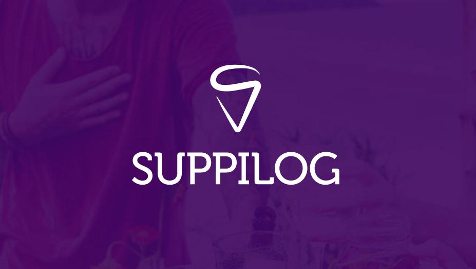 Teiskon Viinin tuotteet suoraan verkosta yrityksille Suppilogin kautta.