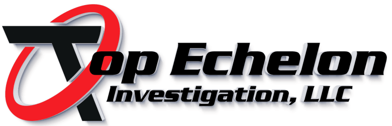 Top Echelon Investigation, LLC logo