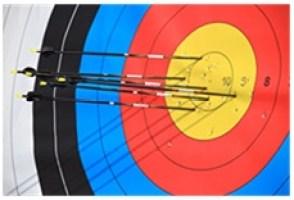 3 principes fondamentaux d'un tir