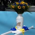 Bouquet Provincial Compiegne_51