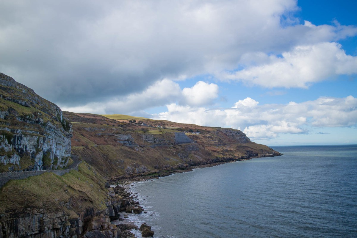 10 of the Best Circular Coastal Walks in Wales - Great Orme