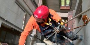 reformas integrales, trabajos verticales Madrid