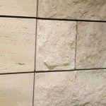 limpieza fachadas revestimiento de piedra