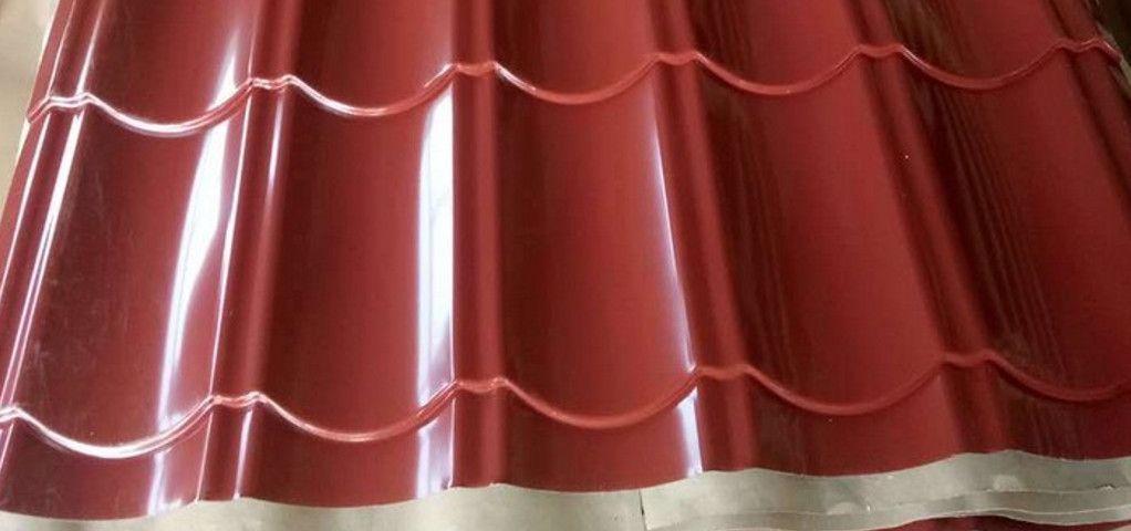 cubiertas para tejados, cubiertas para tejados madrid