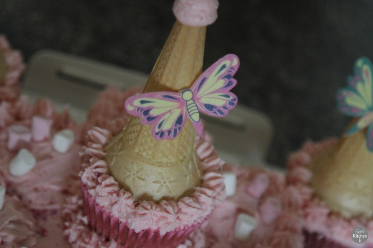img_0445Princess Castle Tear Share Cakes