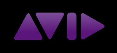 Avid to Relist on NASDAQ