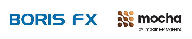 Boris FX to Acquire Imagineer Systems