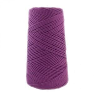 Algodón XL Violeta
