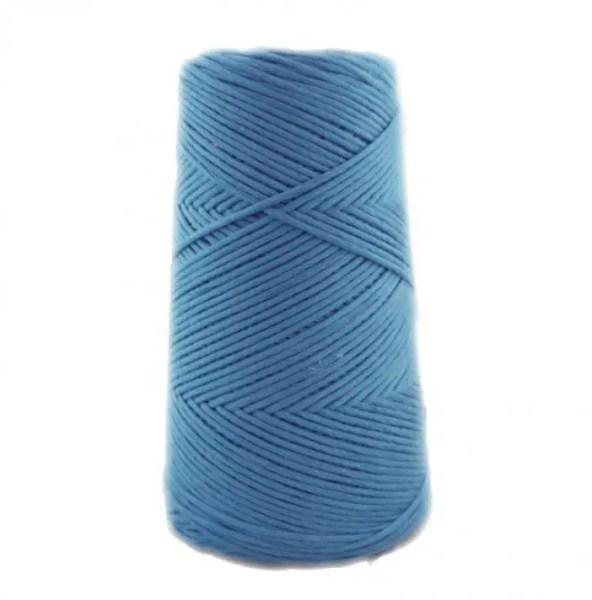 1608 azul acero 0 3nd
