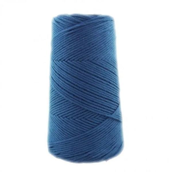 1613 azul jean 3nd