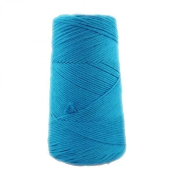 1705 verde azulado 3nd