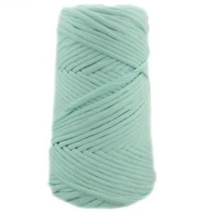 Algodón 3XL Verde Mint