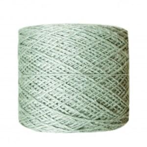 Lino Flamé 1 cabo Verde Mint