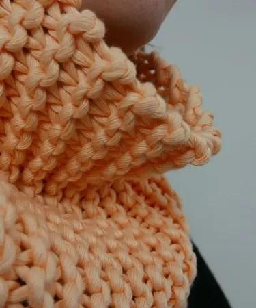 orangetubefrontdetail