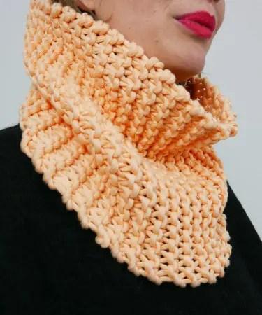 orangetubefrontdetail2
