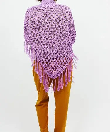 purplechalbodyfull
