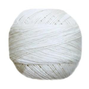 Bambú blanco nata