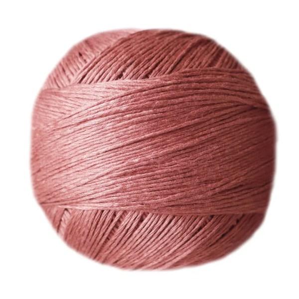 bambú rosa crema