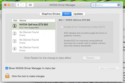 macpro_yosemite_security_update_2015-003_nvidia_web_driver