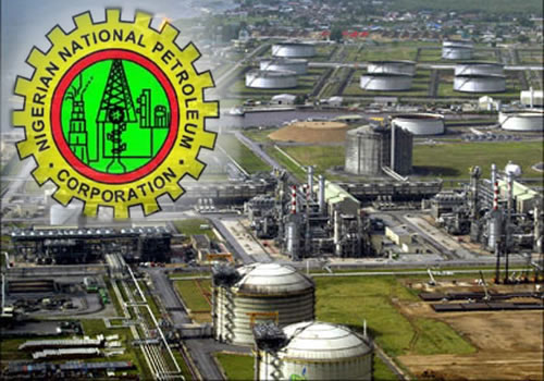 Improving Nigeria's Oil and Gas Industry with Blockchain