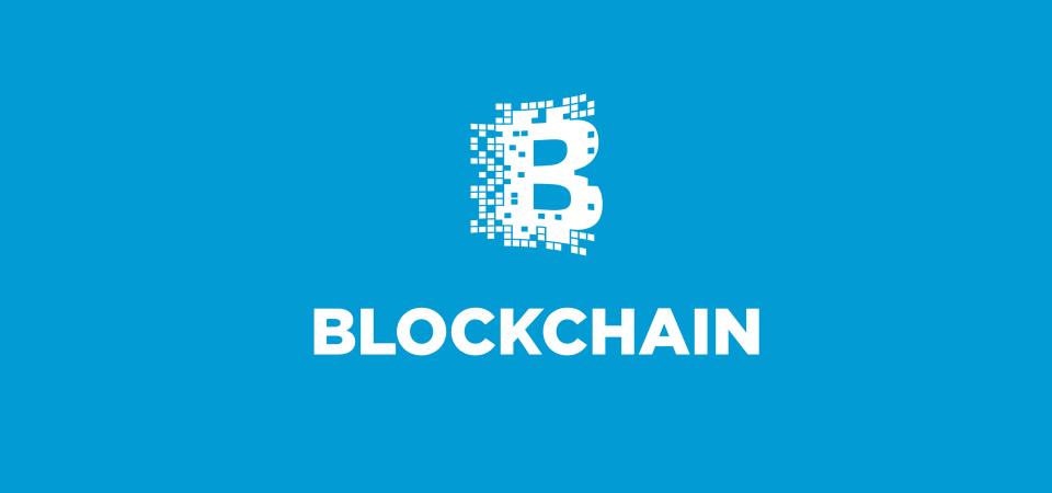 IBM opens blockchain garage in New York