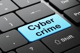 Nigeria loses $425M to cybercrime, says Government