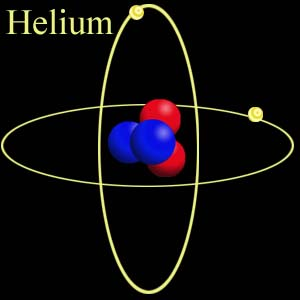 Helium is the new African gold and Tanzania matters