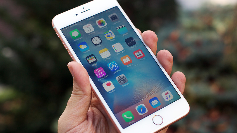 Apple's iPhone slump got worse