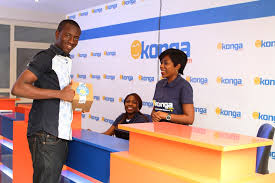 Konga.com restructures its business as economy hammers e-commerce in Nigeria