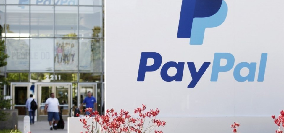Paypal ranks Nigeria  3rd highest in mobile shopping worldwide
