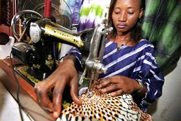 African Entrepreneurs Should Stop Reading TechCrunch – It Offers Marginal Benefits