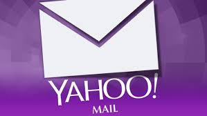 Verizon acquires Yahoo for $4.8 billion