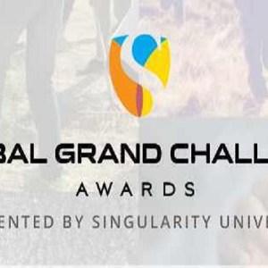 Zenvus Smartfarm Attending Singularity University Global Summit in Silicon Valley