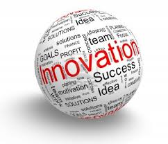 The great shift in Nigeria with technology innovation