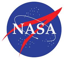 NASA opens its vaults